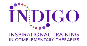 Indigo Inspirational Training
